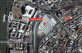 9x09 Waterloo Station overhead.jpg