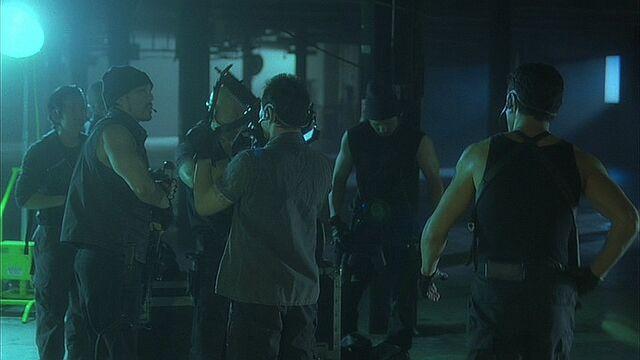 File:6x21 Cheng's men.jpg