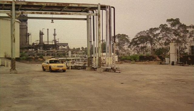 File:5x01-refinery.jpg