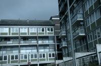 9x02 Council Estate