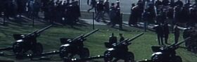 7x00 howitzers