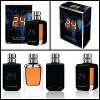 Fragrance2