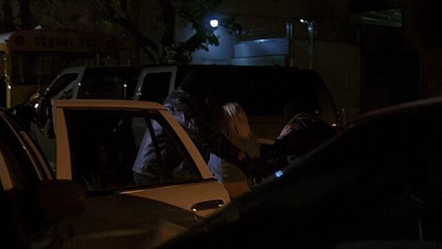 File:1x22 Kim kidnap.jpg