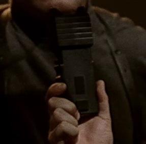 File:2x19 stun gun.jpg