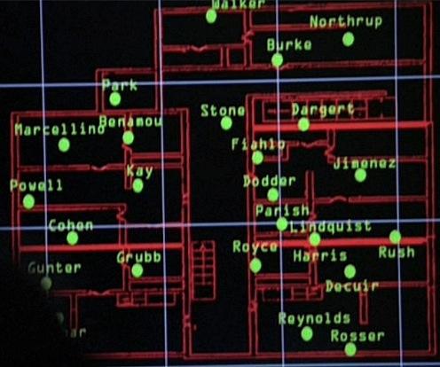 File:S7ep19 FBI map.jpg