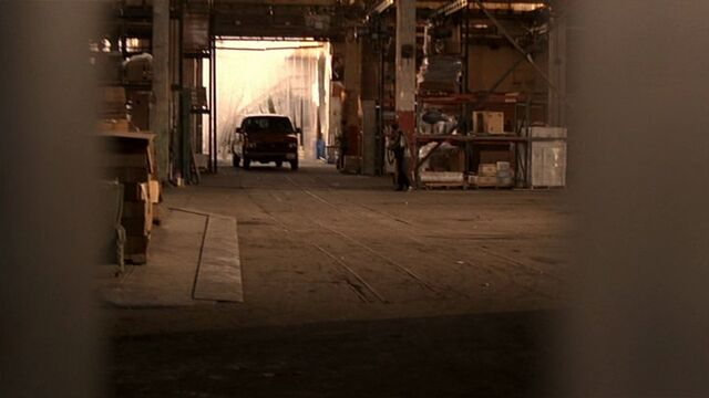 File:6x02 warehouse.jpg