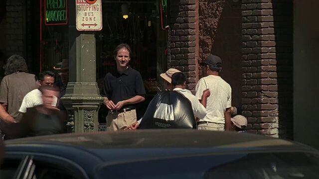 File:3x06 S Broadway.jpg