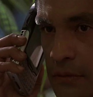 File:3x03 Gomez phone.jpg