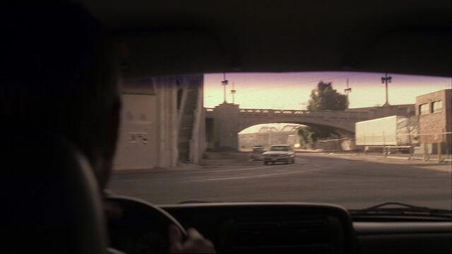 File:6x03 4th Street Bridge.jpg