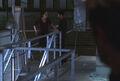 2x19 2nd level worker talking to Michelle Dessler.jpg