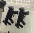 File:Armory MP5K.jpg