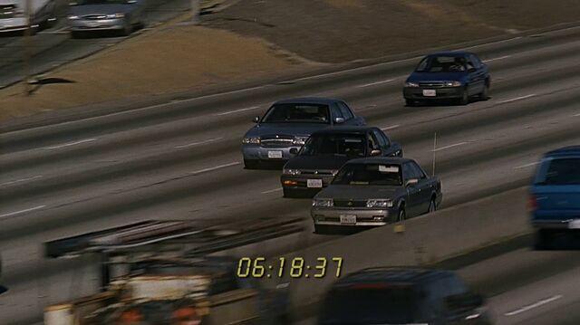 File:1x19 highway.jpg