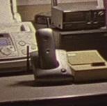 File:2x07 Faheen cordless phone.jpg