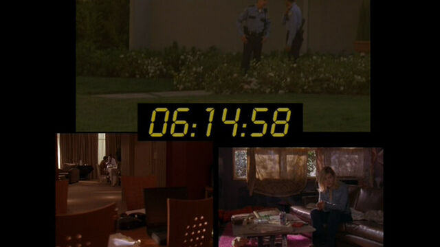 File:1x19ss01.jpg