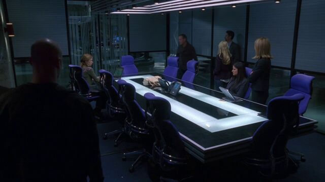 File:5x13 Situation room.jpg