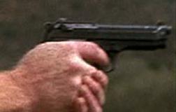 File:2x07 Beretta 3.jpg