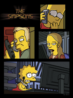 Simpsons24Minutes