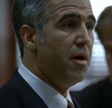 8x18-bazhaev-attorney
