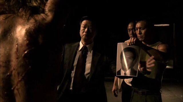 File:Chengday6prequel.jpg