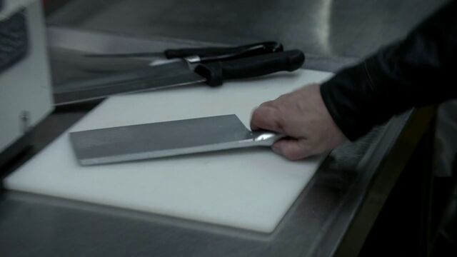File:9x12 cleaver.jpg