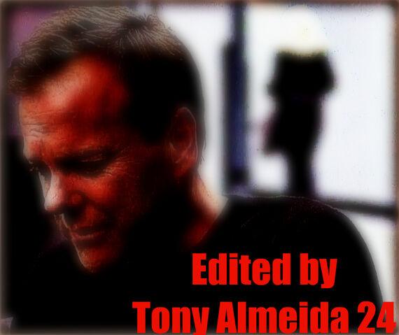 File:Tony Almeida 24 Profile Image.jpg