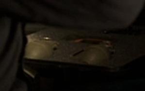 File:5x02 grenades.jpg