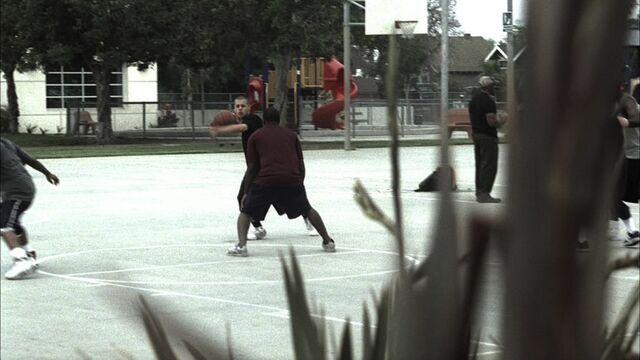 File:8x03 basketball court.jpg