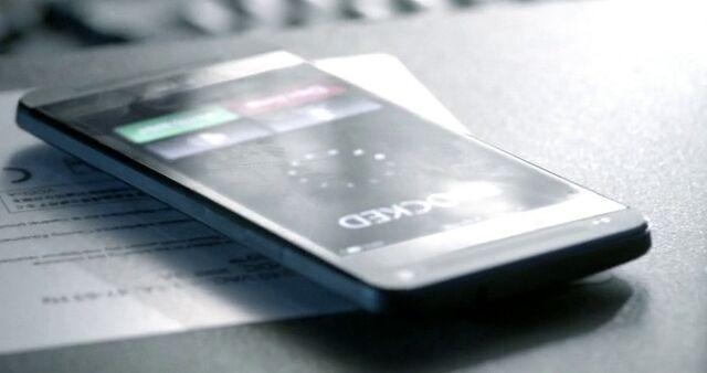 File:9x02 Yates phone.jpg