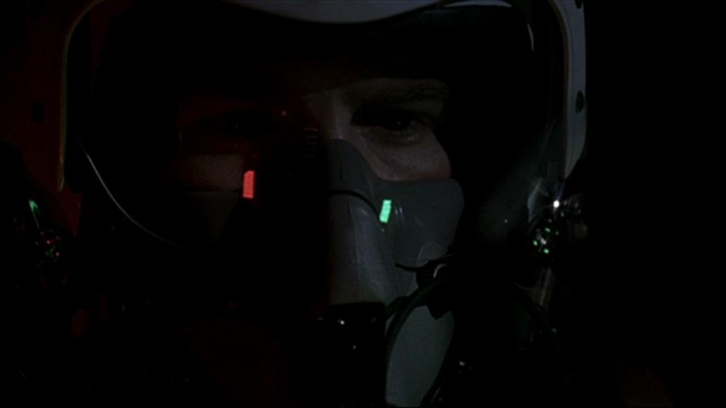 File:F-18-pilot.jpg