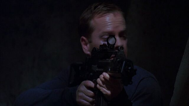 File:Jack with G36c.jpg