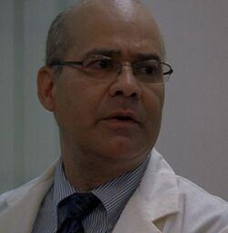 Dubaku-doctor-stahl