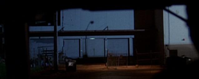 File:4x16 Marwan's warehouse.jpg