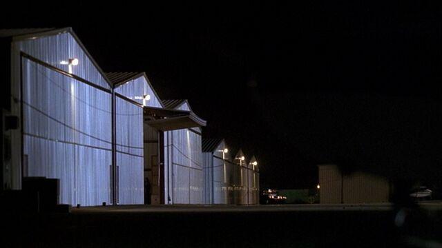 File:2x13 Norton Airfield.jpg