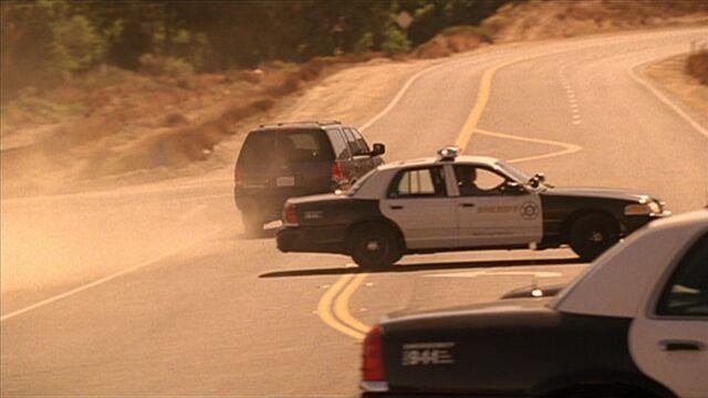 File:4x05 roadblock.jpg