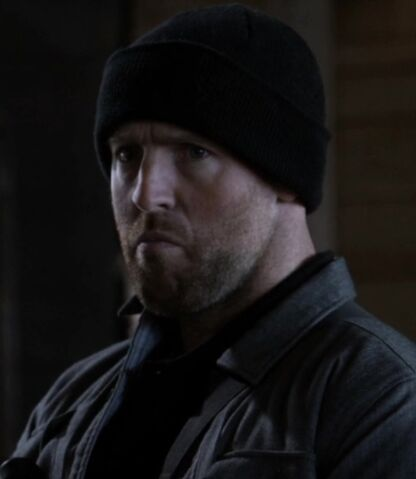 File:9x06 Rask henchman.jpg