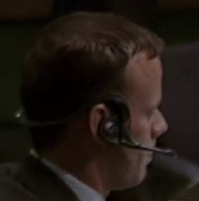File:2x24 White House headset.jpg