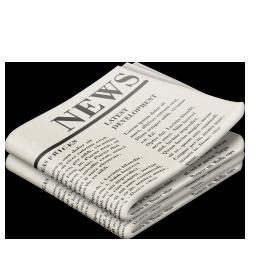 News 3