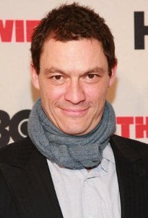 File:Dominic West 1.jpg