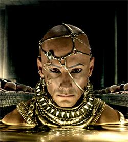 300-Wiki Xerxes   Xerxes 300 Wallpaper