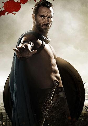 File:Themistocles12.jpg