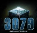 3079game Wiki