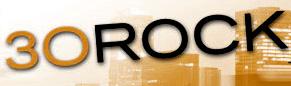File:30rock-logo.jpg