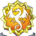 Αρχείο:Badge-edit-6.png