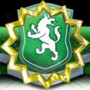 Αρχείο:Badge-picture-7.png