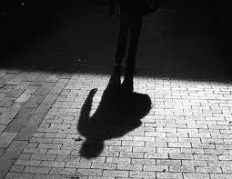 Αρχείο:Man in black.jpg