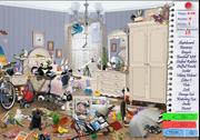 Find It! Gameplay