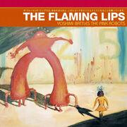 TheFlamingLips-YoshimiBattlesThePinkRobots-1-
