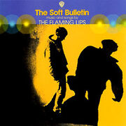 Soft Bulletin cover-1-