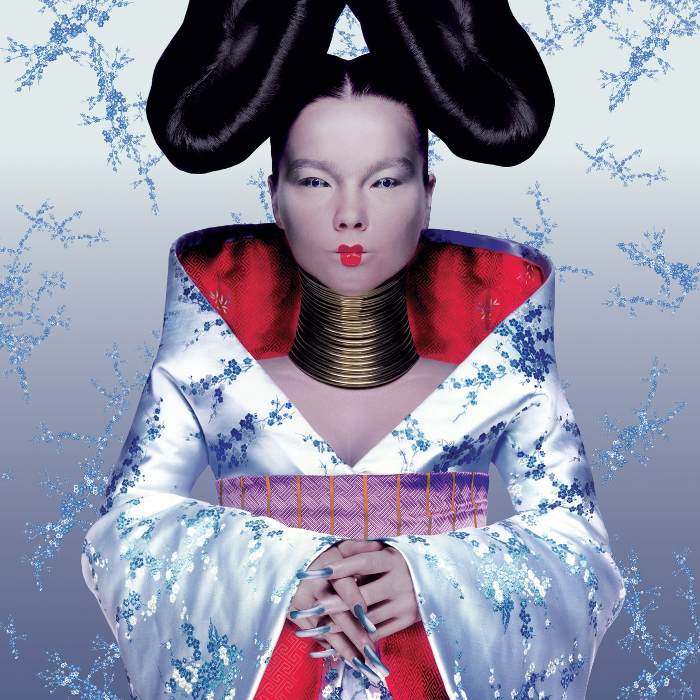 Image result for homogenic