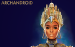 Archandroid